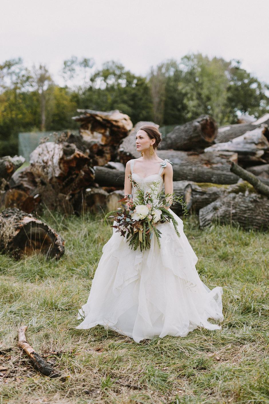 laxenburg-wedding-photographer-048