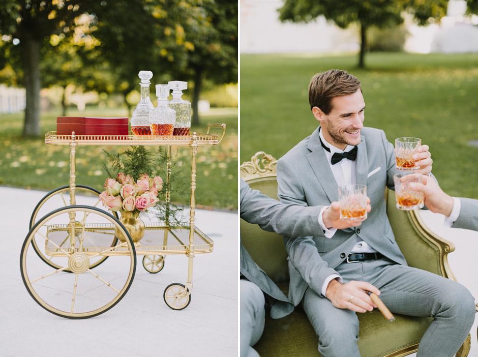 laxenburg-wedding-photographer-049