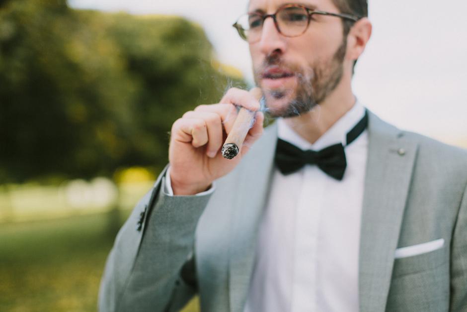 laxenburg-wedding-photographer-050