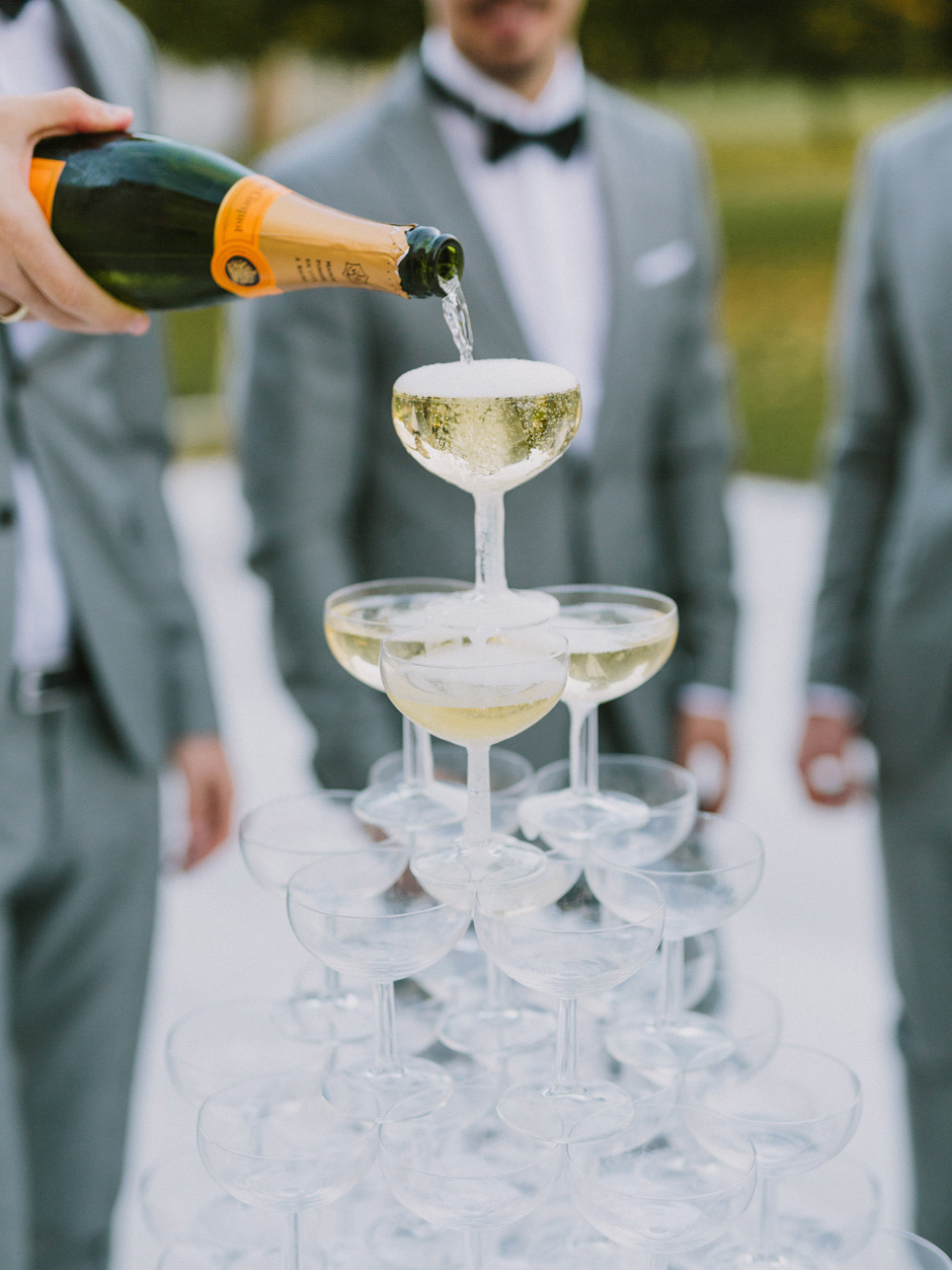 laxenburg-wedding-photographer-051