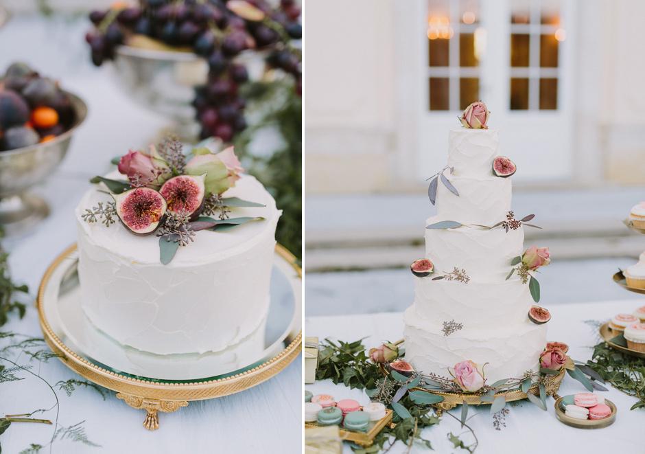 laxenburg-wedding-photographer-052