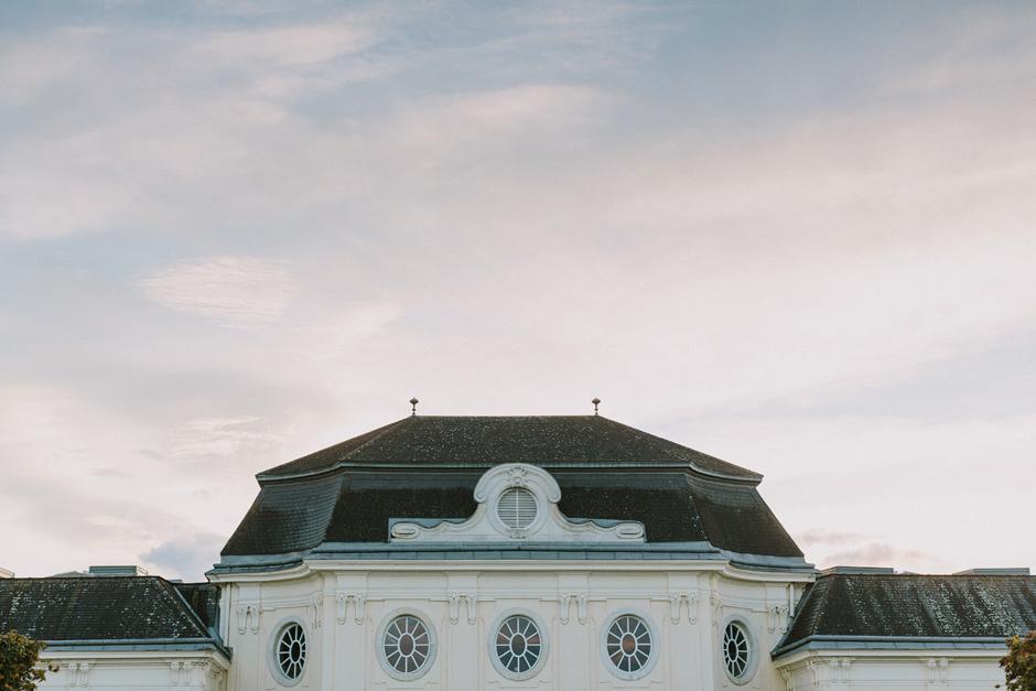 laxenburg-wedding-photographer-053