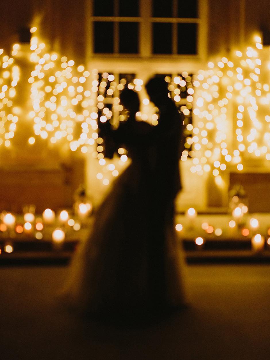 laxenburg-wedding-photographer-054