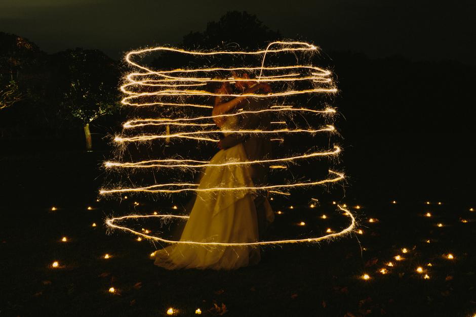 laxenburg-wedding-photographer-057