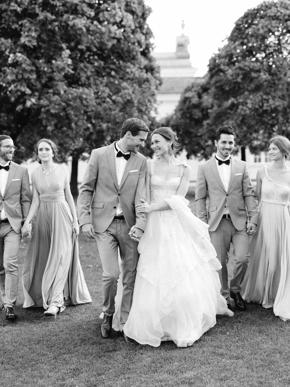 laxenburg-wedding-photographer-059