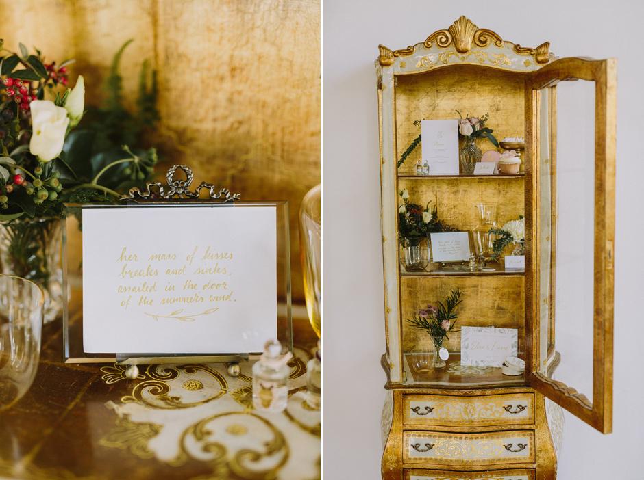 laxenburg-wedding-photographer-060
