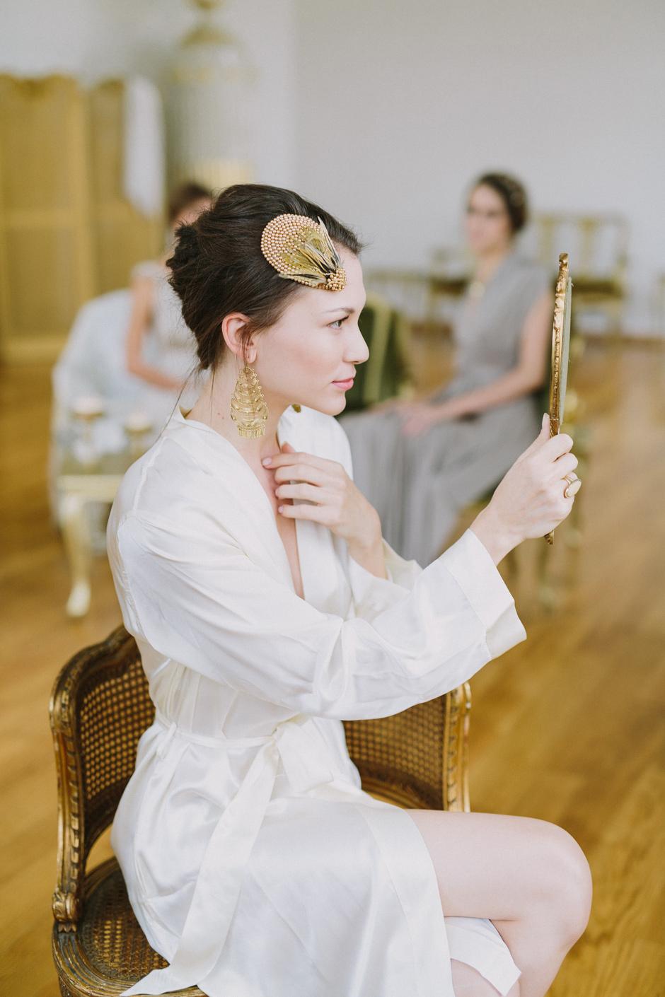 laxenburg-wedding-photographer-063