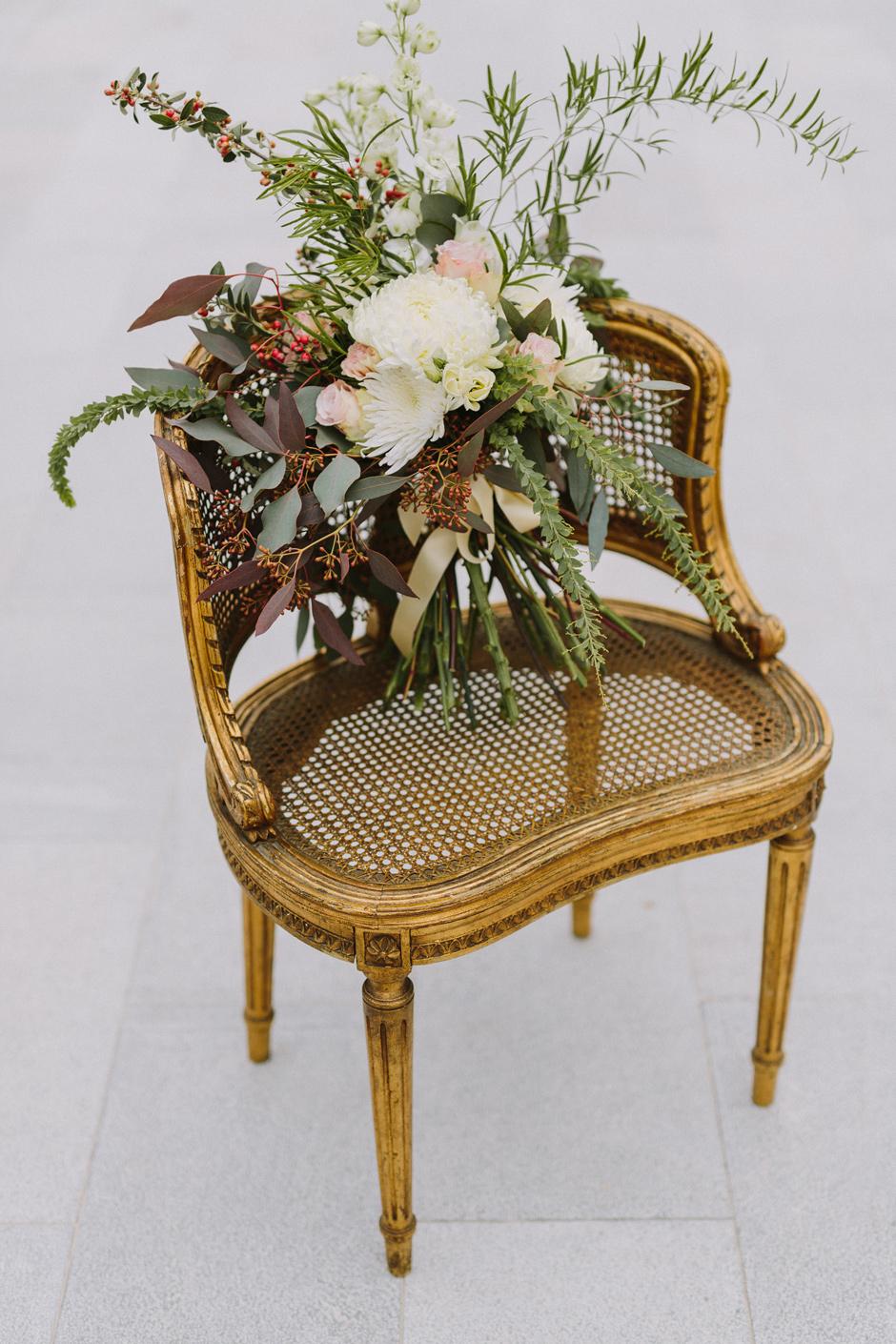 laxenburg-wedding-photographer-066