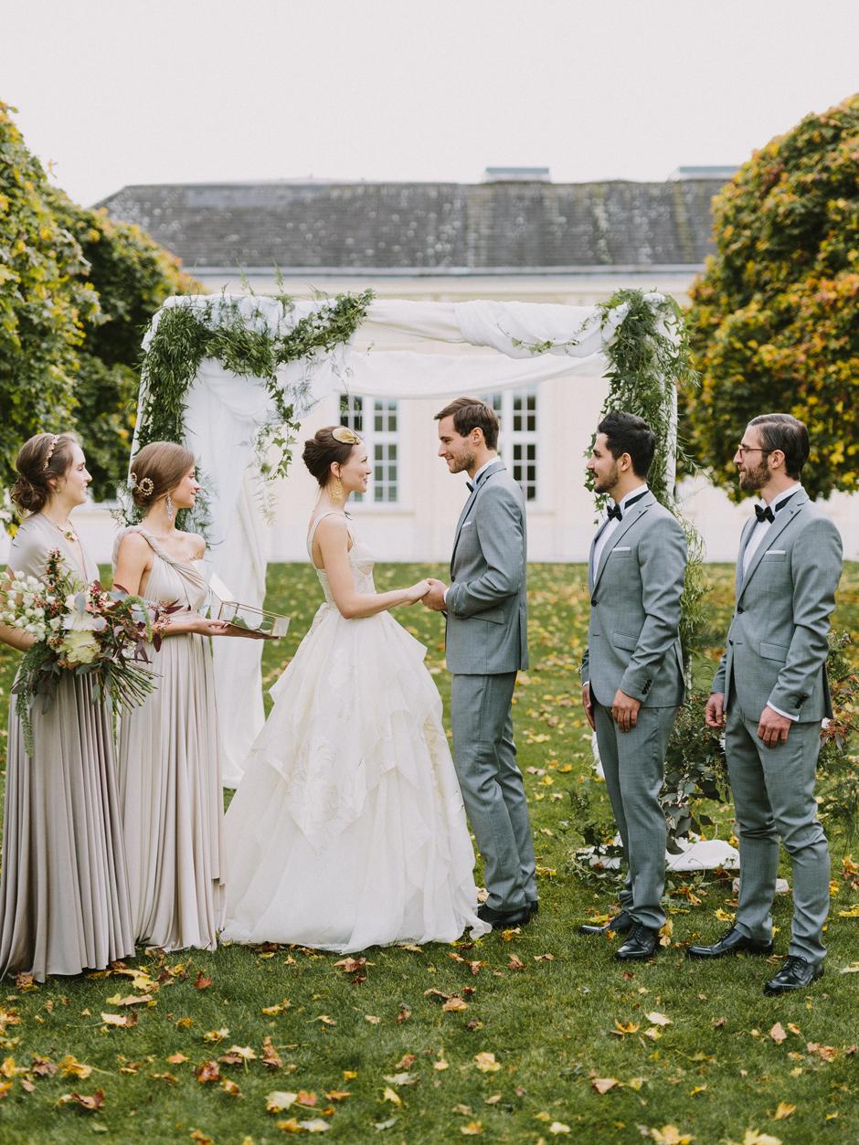 laxenburg-wedding-photographer-068