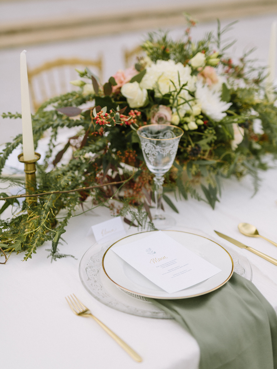 laxenburg-wedding-photographer-070