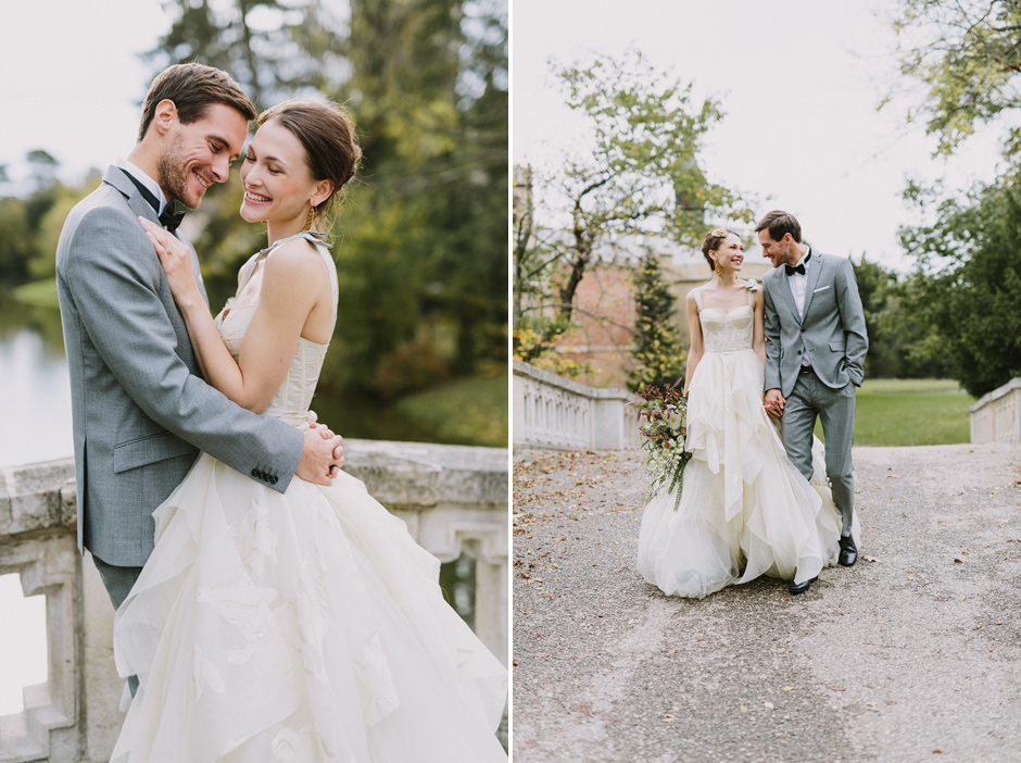 laxenburg-wedding-photographer-071