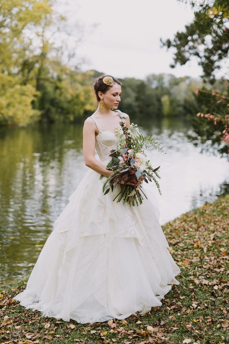 laxenburg-wedding-photographer-073