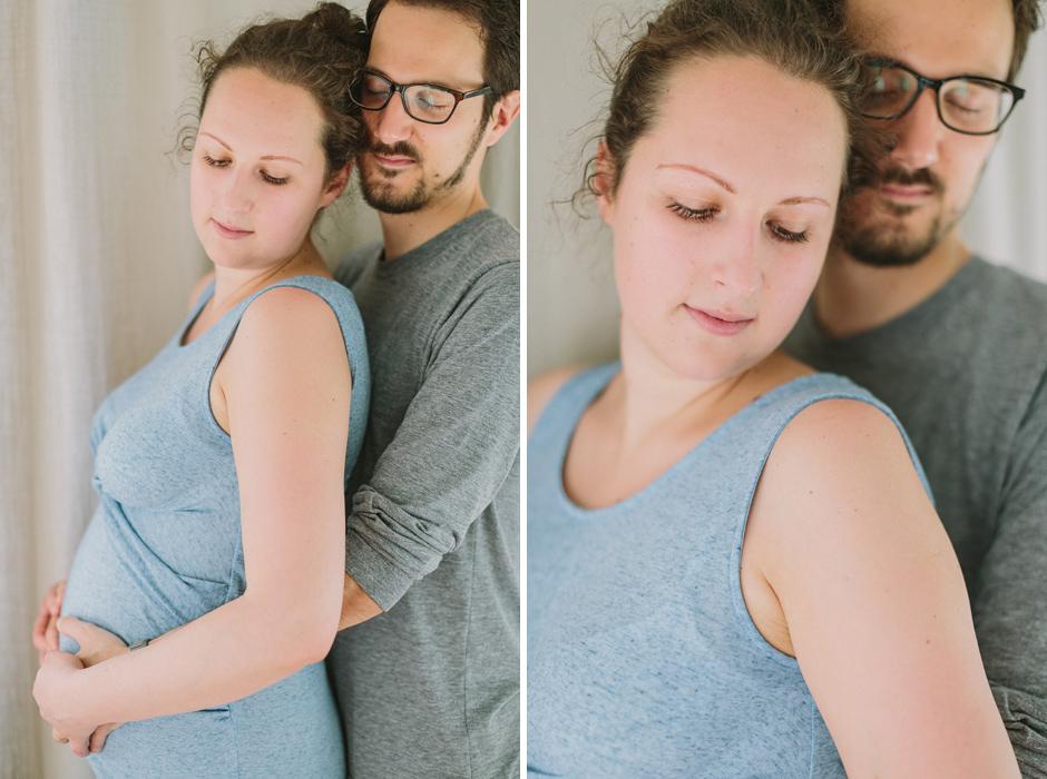 maternity-portraits-vienna005