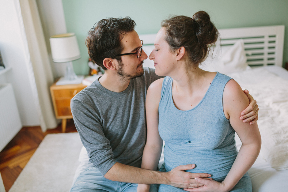 maternity-portraits-vienna009