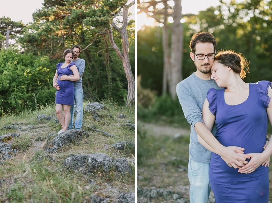 maternity-portraits-vienna013