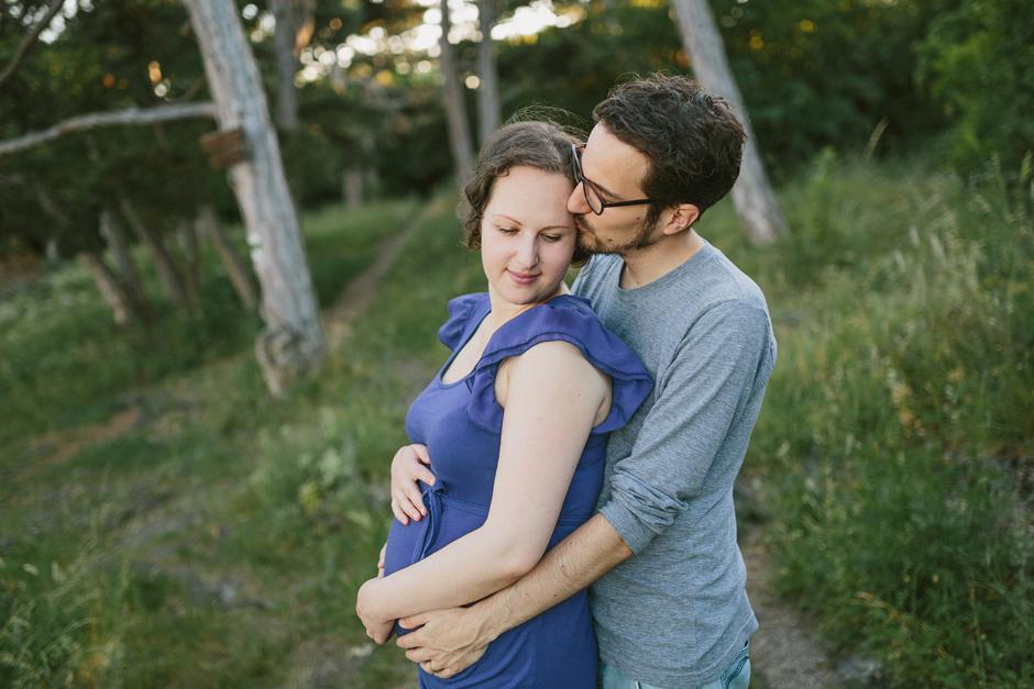 maternity-portraits-vienna016
