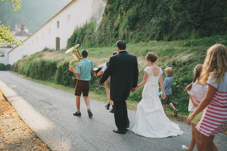 styria wedding photographer