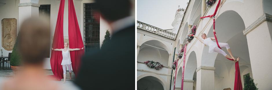 schloss-herberstein-wedding-photographer-23
