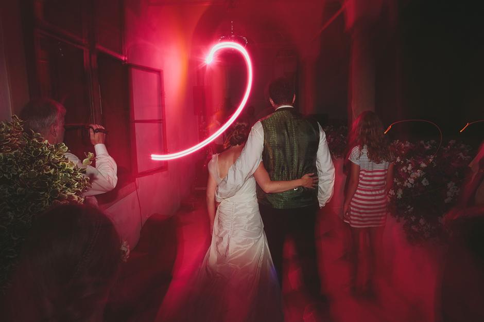 music wedding styria