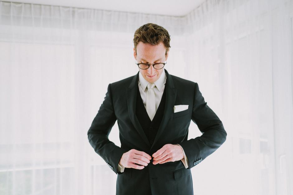 hochzeit anzug bräutigam