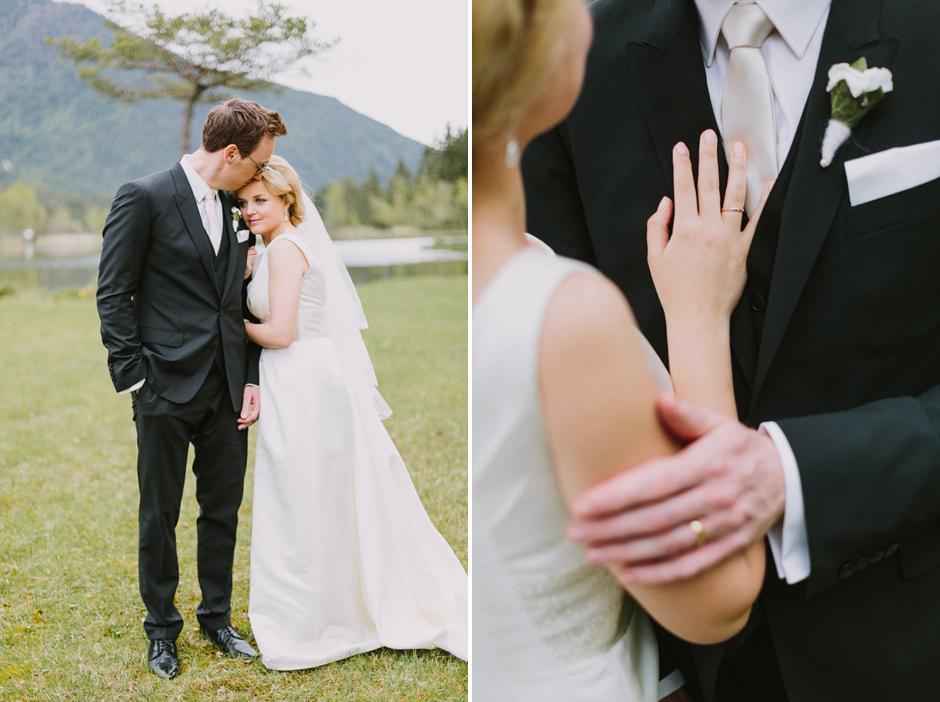 wedding photographer tyrol