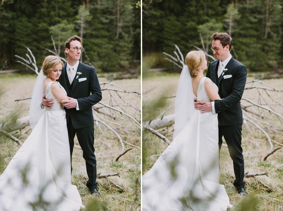 seefeld wedding