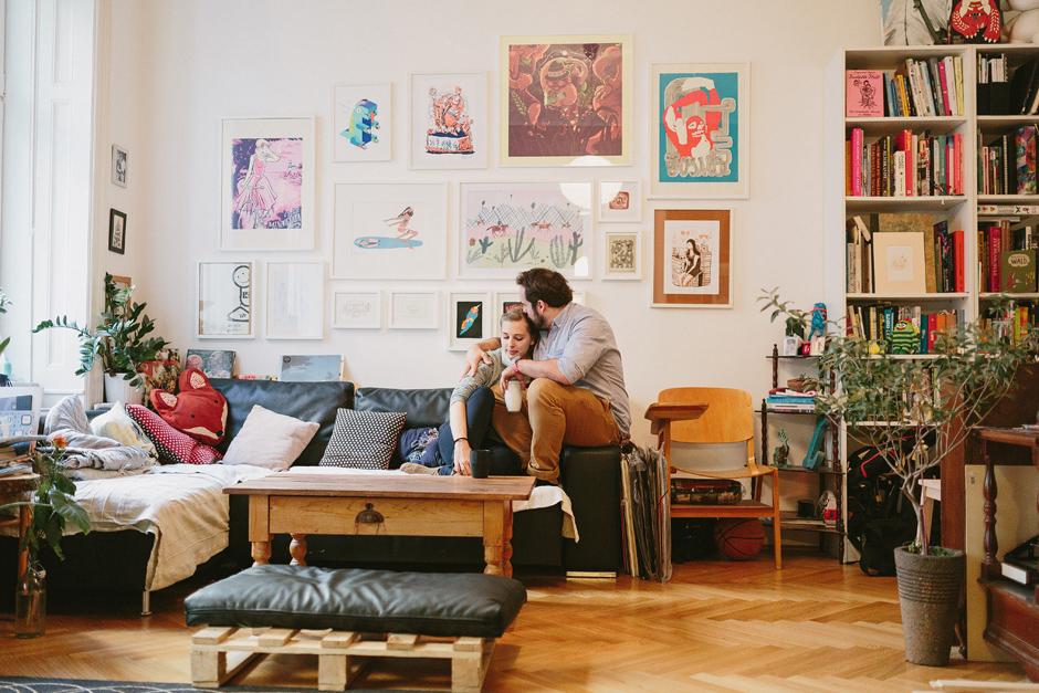 vienna-couple-portraits004