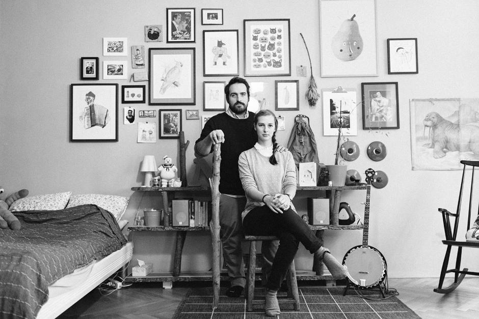vienna-couple-portraits007