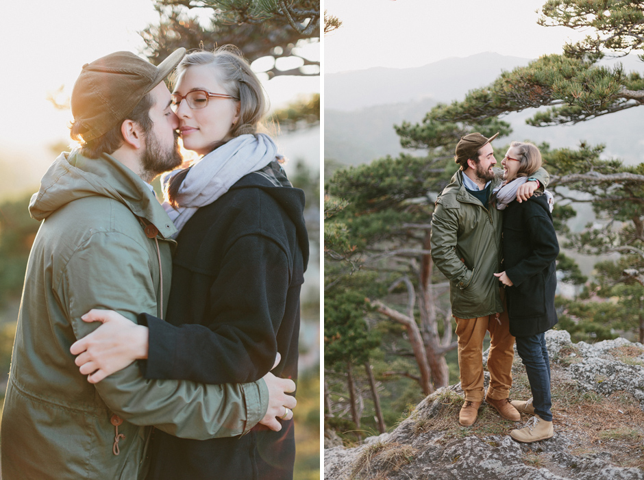 vienna-couple-portraits025