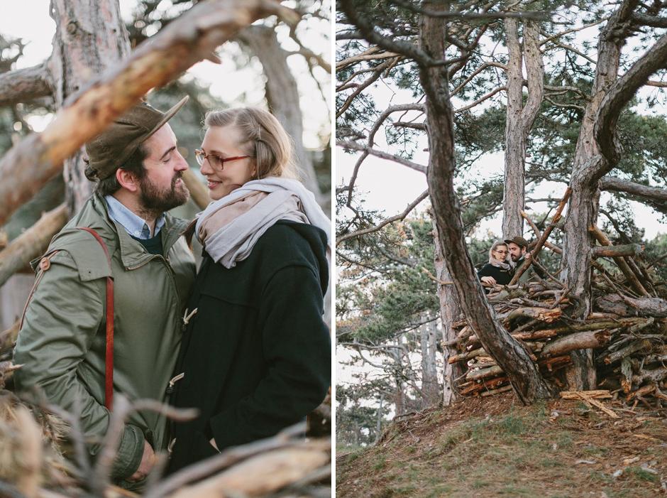 vienna-couple-portraits032