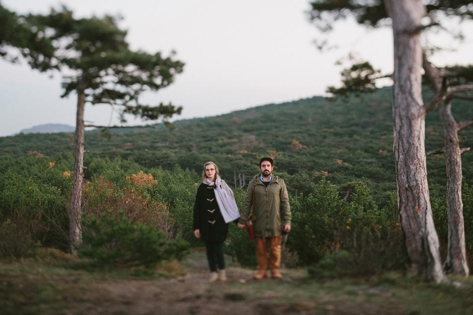 vienna-couple-portraits034