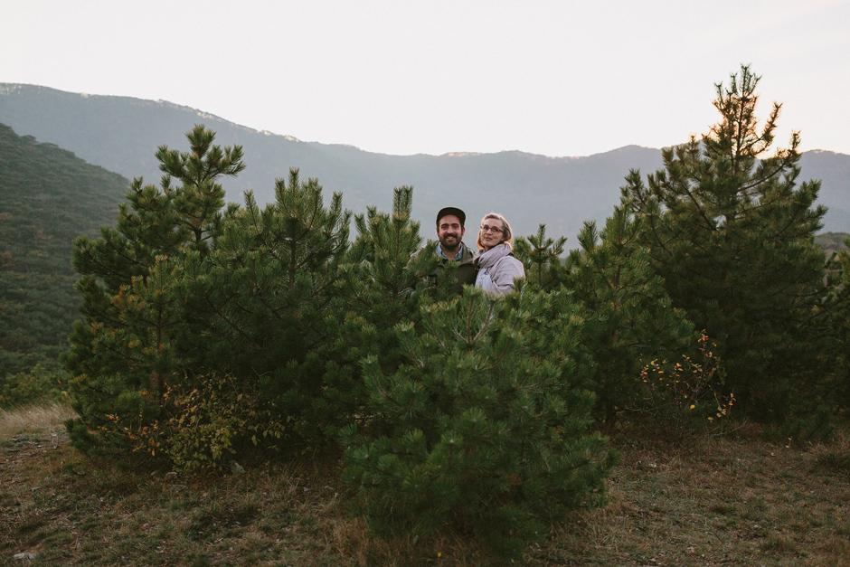 vienna-couple-portraits037