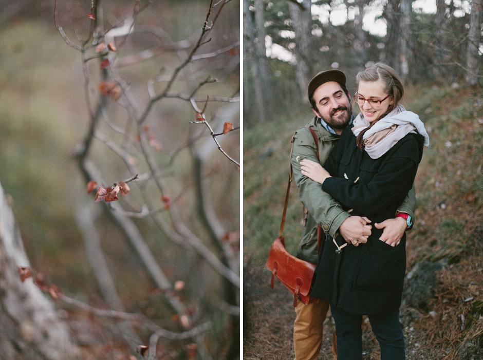 vienna-couple-portraits038
