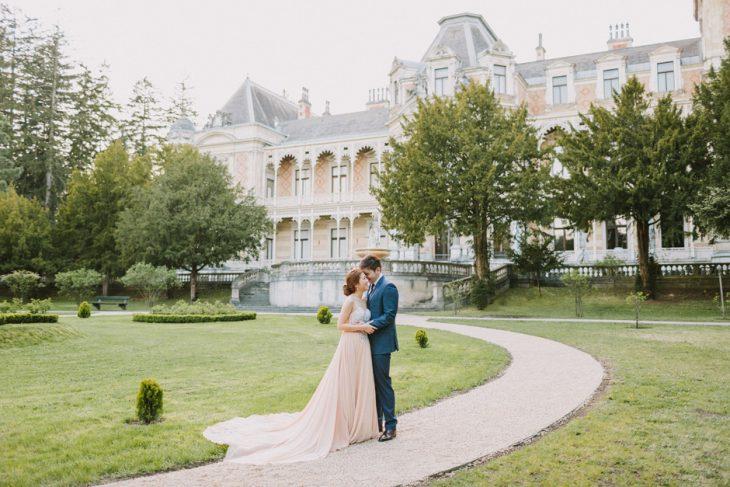 wedding photographer hermesvilla