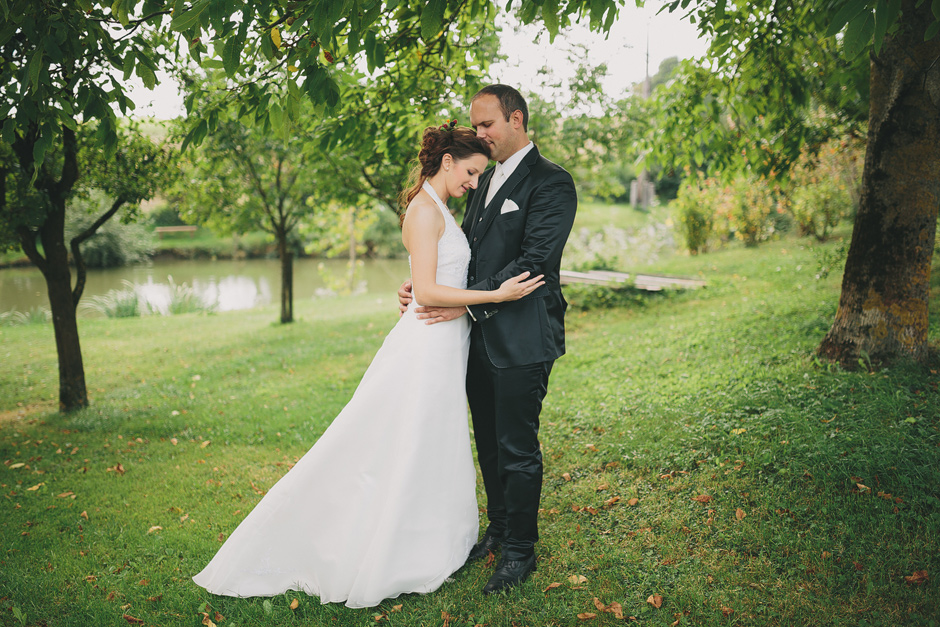 wedding-preview001