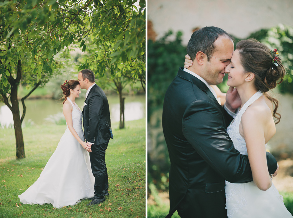 wedding-preview002
