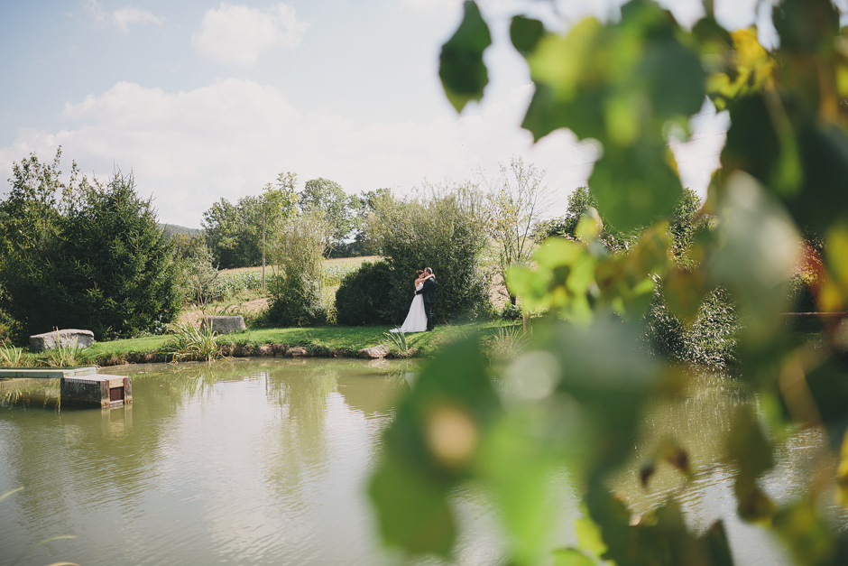 wedding-preview004