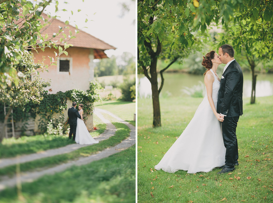 wedding-preview005