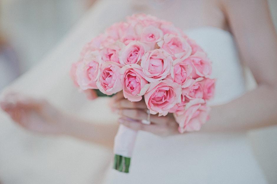 wedding vienna flowers