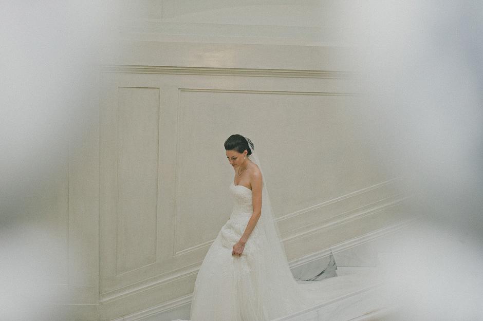 ephesos museum vienna wedding venue