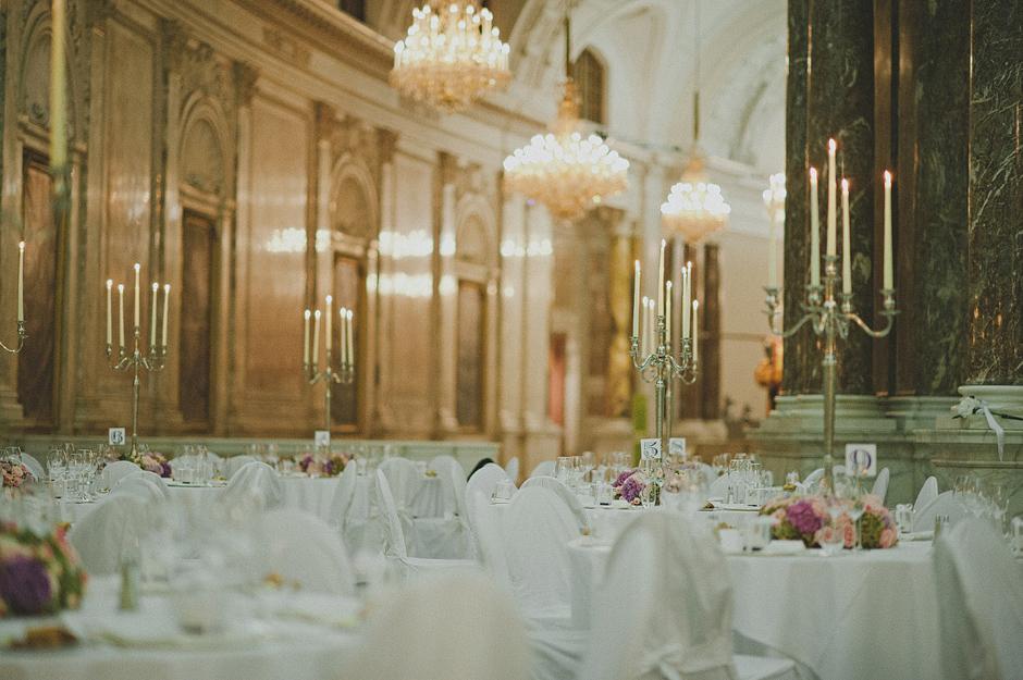 Wedding Venue Vienna