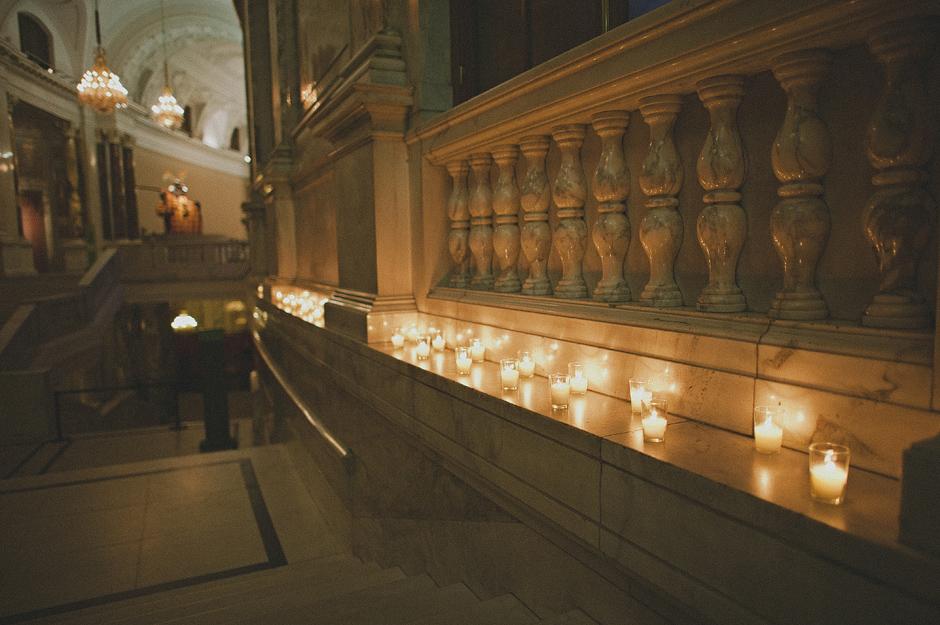 Ephesos Museum Vienna Wedding